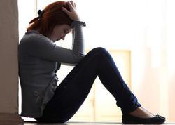 14 yaşından zorlanan qadın: minlərlə kişi təcavüz etdi, 11 dəfə hamilə qaldı - FOTO