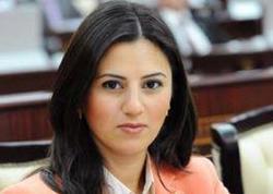 """""""Prezident İlham Əliyev BMT Baş Assambleyasında milli maraqlarımızın müdafiəsi baxımından parlaq çıxış etdi"""""""