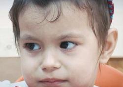 İŞİD-dən xilas edilən uşaqlar Azərbaycana gətiriləcək - FOTO
