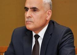 """""""Azərbaycan Prezidenti BMT-nin ali tribunasından dünya ictimaiyyətinə mühüm mesajlar verdi"""""""