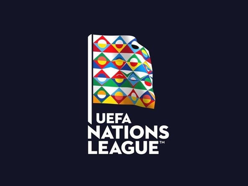 UEFA Millətlər Liqasının reqlamentini, qaydaların son versiyası və loqosunu təsdiqlədi