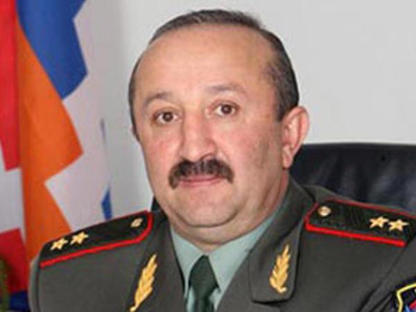 Ermənistan MN: Bir qarış da torpaq qaytarmarıq
