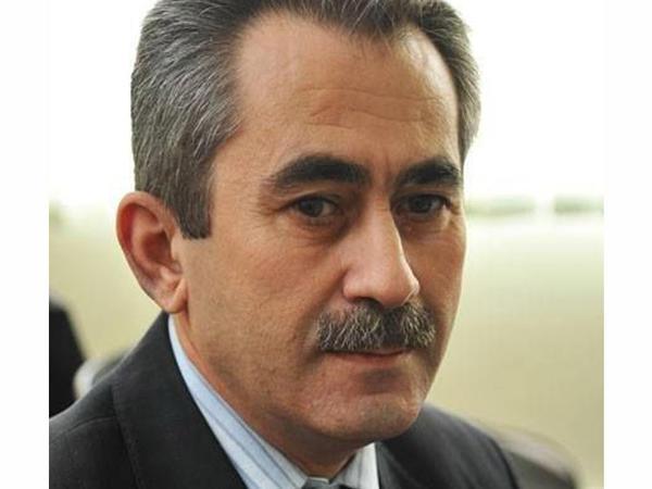Tanınmış jurnalist ürəyindən əməliyyat olundu - YENİLƏNİB