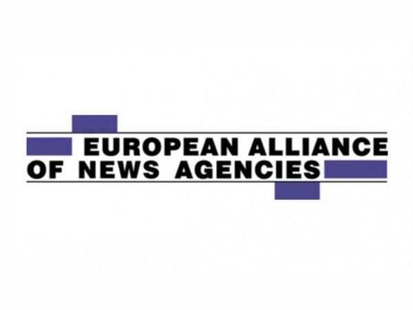AZƏRTAC EANA-nın konfransında və Baş Assambleyasında iştirak edir