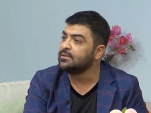 """""""Yuxusuna girdiyim şəxs mənə zəng edib borcumu bağladı"""" - Fərda - VİDEO - FOTO"""