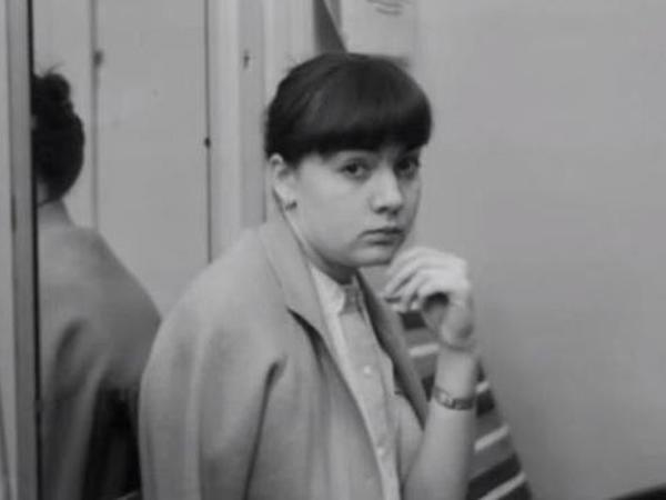 2014-ci ildə itkin düşən rusiyalı aktrisanın nəşi tapıldı