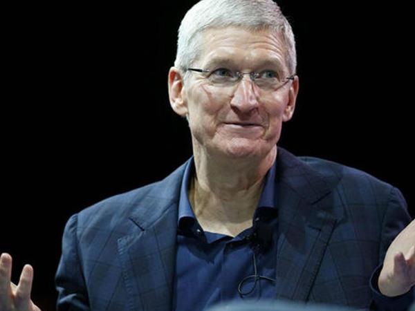 """""""iPhone X""""-in baha olmasının səbəbi açıqlandı"""
