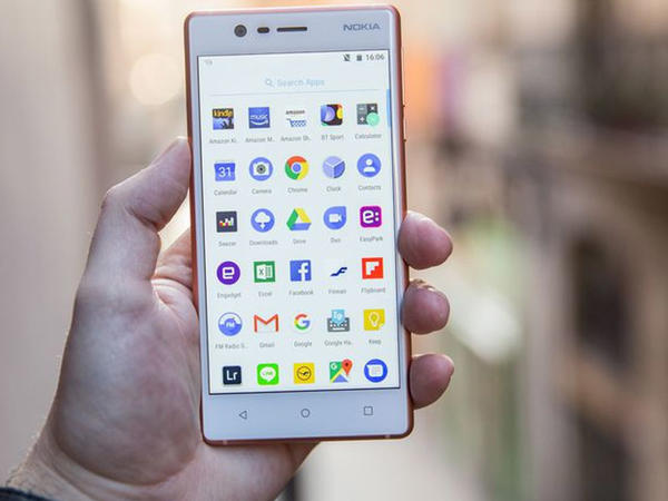 2017-ci ilin ən bərbad smartfonu məlum oldu