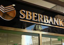 """""""Sberbank"""" bəzi ölkələrdən çıxarılacaq"""