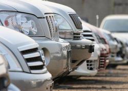 """General Motors"" 2,5 milyondan çox avtomobili geri çağıracaq"