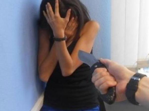 DƏHŞƏT: Həyat yoldaşını bətnindəki körpə ilə birlikdə öldürdü - VİDEO - FOTO