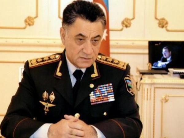 "Ramil Usubovdan yeni <span class=""color_red"">TƏYİNAT</span>"