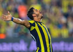 """İstanbul derbisi: 2 penalti, 3 qol, 4 """"qırmızı"""" - <span class=""""color_red"""">YENİLƏNİR - FOTO</span>"""