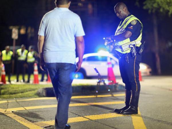 ABŞ-da kilsədə baş verən atışma nəticəsində azı 6 nəfər yaralanıb