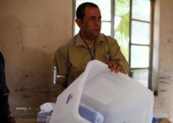 Türkiyə referendum keçirilməsi ilə bağlı bəyanat yaydı