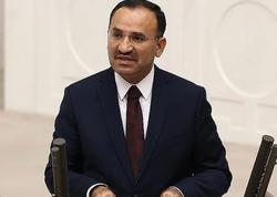 """Baş nazirin müavini: """"Türkiyə-Azərbaycan münasibətləri İslam dünyası üçün nümunədir"""""""