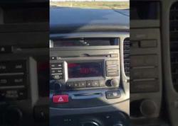 Azərbaycanda erməni radiosu yayımlanır - VİDEO