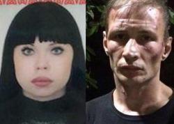 Rusiyada 30-dan çox adamı öldürən ər-arvad azərbaycanlı tələbəni də yeyibmiş - TƏFƏRRÜAT - FOTO