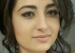 """Azərbaycanlı qız üçün kampaniya başladı - <span class=""""color_red"""">136 min manat - FOTO</span>"""