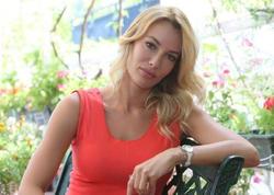 Aktrisanın İnstagram hesabı oğurlandı: Baş Prokurorluğa müraciət etdi