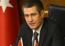 Türkiyənin müdafiə naziri Azərbaycana gəlir