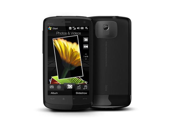 """HTC-nin əfsanəvi 5 smartfonu - <span class=""""color_red"""">SİYAHI</span>"""
