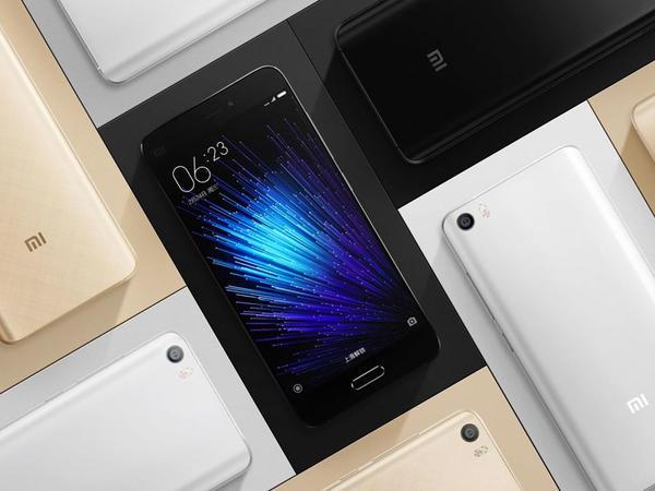 Xiaomi Mi 7-da gözlənilən yenilik olaacq