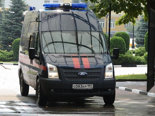Cəsədin hissələrini heybəsinə yığaraq avtobusda gəzdirirmiş - FOTO
