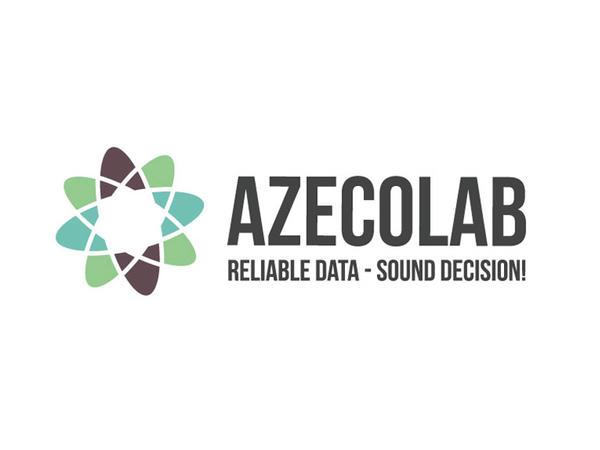 """""""Azecolab"""" komandası ABL Cup 2017/18 futbol turnirinin iştirakçısı oldu"""