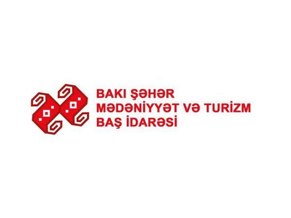 """Baş İdarə """"Turizm həftə""""sinə start verir"""