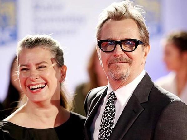 """59 yaşlı aktyor 5-ci dəfə evləndi - <span class=""""color_red"""">Toy gizli keçirildi</span>"""