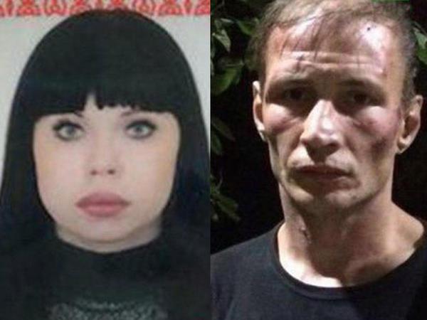 Rusiyada 30-dan çox adamı öldürərək yeyən ər-arvad tutuldu