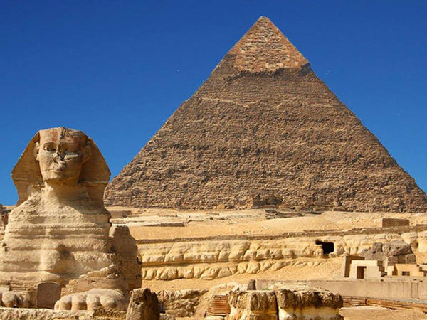 """Misir piramidalarının sirri tapıldı - <span class=""""color_red"""">170 min tonluq daşları...</span>"""