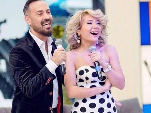 """Niyam Səidəyə evlilik təklifi etməsi haqda: """"Cəhənnəmə gəlsin..."""""""
