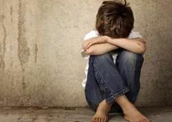 Bakıda 10 yaşlı oğlan itkin düşdü