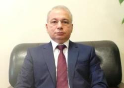 """""""ATV-də iki veriliş bağlandı"""" - Telekanalın YENİ RƏHBƏRİ"""