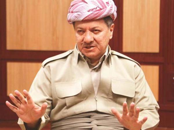 """Bərzaninin gizli toplantısının detalları - <span class=""""color_red"""">Kərkük paytaxt olur, PKK ilə...</span>"""