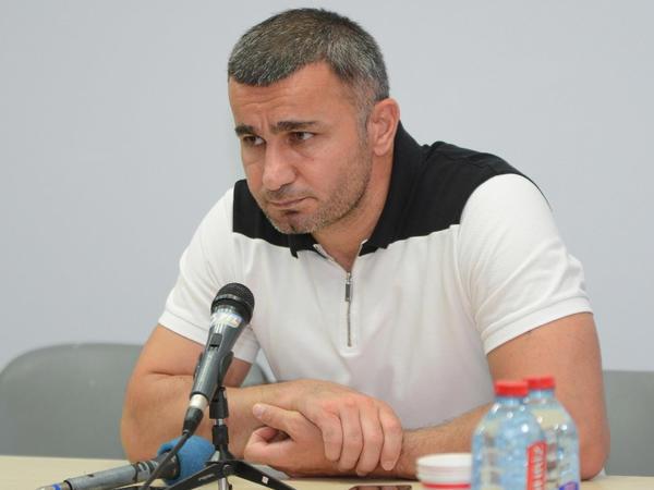 """""""Qarabağ""""ın güclü və zəif cəhətləri"""