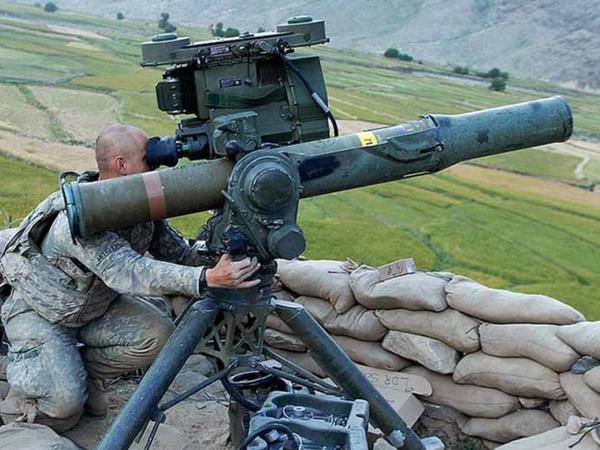 Suriyada Rusiyaya məxsus vertolyot vuruldu