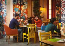 """Bu kafe və restoranlarda nöqsanlar aşkarlandı - <span class=""""color_red"""">SİYAHI</span>"""