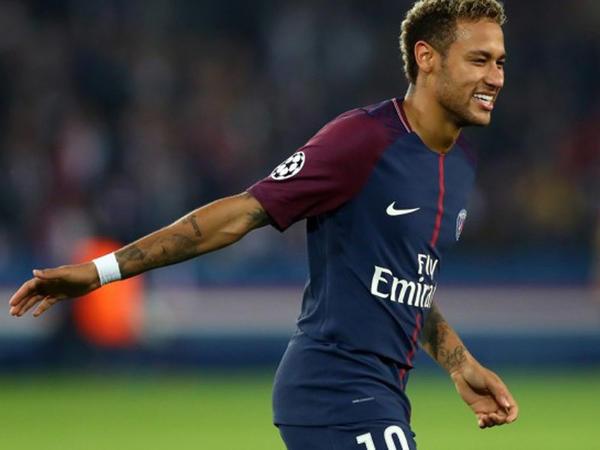 "Neymar ""Qızıl top""u qazansa..."