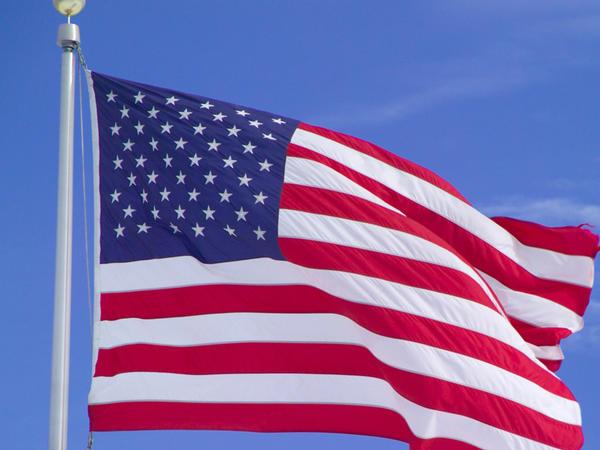 ABŞ-ın Minsk Qrupunun həmsədri qismində fəaliyyəti amerika mətbuatında müzakirə olunub