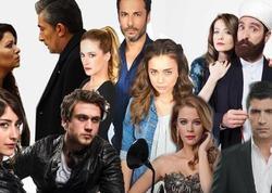 """Dünyada ən məşhur türk serialları - <span class=""""color_red"""">YENİ REYTİNQ</span>"""