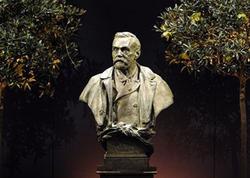 Fizika üzrə Nobel mükafatı amerikalı alimlərə verildi