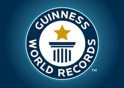 Bu serial Ginnesin Rekordlar Kitabına düşdü - FOTO