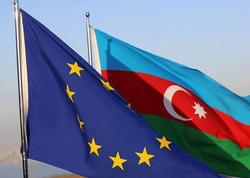 Azərbaycanla Avropa İttifaqı arasında miqrasiya məsələləri müzakirə olunub - FOTO