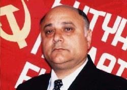 """""""SSRİ-ni dağıdanda düşünürdülər ki, ağ günə çıxacaqlar..."""""""
