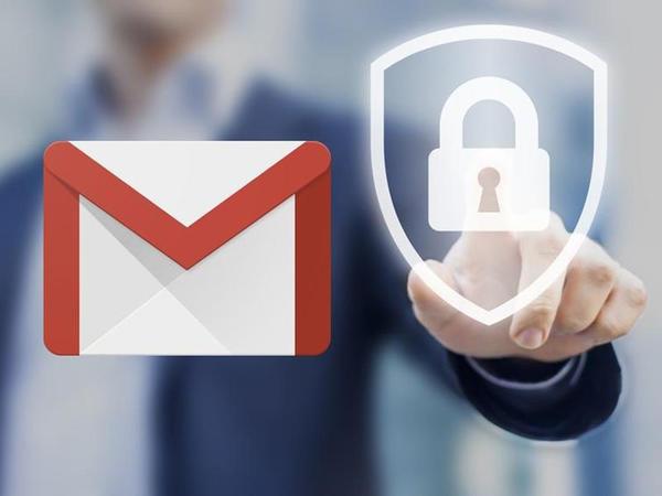 """""""Gmail""""ın işində nasazlıq yaranıb"""