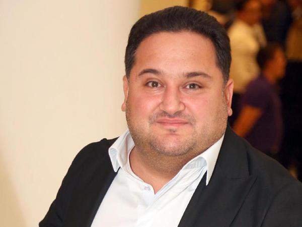 """Murad Dadaşov """"Survivor"""" və """"Master Chef""""i Azərbaycana gətirəcək"""