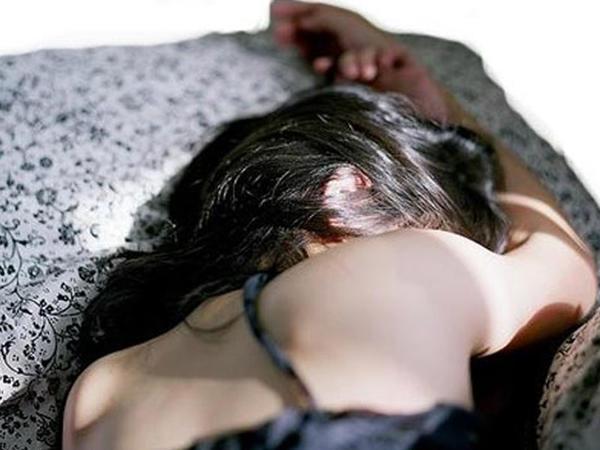 4 nəfər 15 yaşlı qızı zorlayıb, öldürdü - FOTO